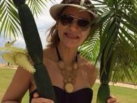 Ingin Cantik Berujung Maut, Wanita Ini Tewas Saat Operasi Bokong
