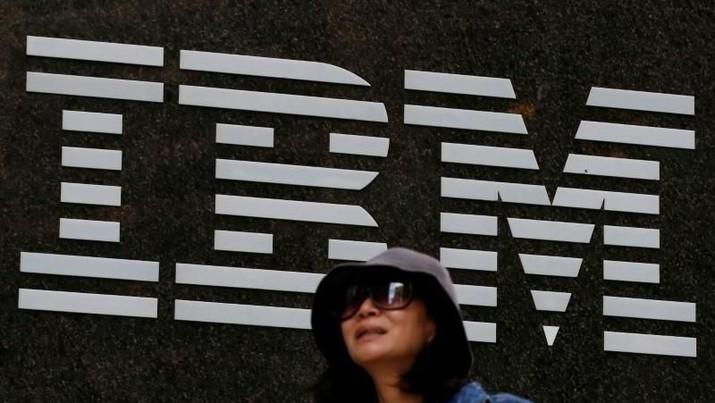 Raksasa piranti lunak IBM pada Kamis (6/6/2019) mengonfirmasi tengah memutuskan hubungan kerja beberapa karyawannya.