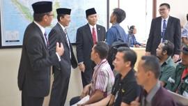 KBRI Brunei Selamatkan Gaji WNI Lebih Rp1 Miliar
