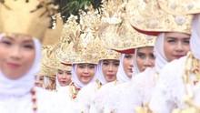 Gaung Lampung Krakatau Festival 2018 Mulai Terdengar Kencang