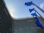 Rebutan Vaksin Covid: UE Tarik Ancaman Tak Kirim ke Irlandia
