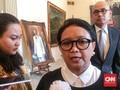 RI-Brunei Sepakat MoU Perlindungan TKI Selesai Akhir Tahun