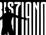Dekatkan CR7 ke Penggemar, Juventus Luncurkan Koin Digital