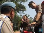 Polemik Menteri Rini Lepas Aset Pertamina di Tahun Politik