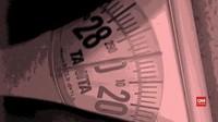 VIDEO: Angka yang Harus Diperhatikan buat Kurangi Berat Badan