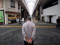 Jepang Berencana Bagikan Rumah Secara Cuma-cuma