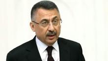 Turki Berlakukan Tarif 120 Persen untuk Impor Mobil AS
