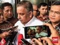 KPK Usut Pertemuan Sofyan Basir dan Tersangka Suap PLTU Riau