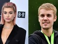 Justin Bieber Akui Sulit Percaya Hailey Baldwin