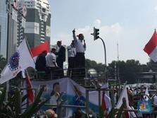 Ini 6 Tuntutan Karyawan Pertamina ke Menteri Rini Soemarno