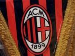 Laporan Keuangan Masih Merah, AC Milan Terancam Sanksi Berat