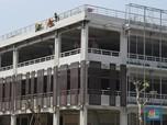 Pengusaha RI Incar Investasi Infrastruktur di Myanmar