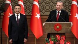 Krisis Ekonomi, Turki Bantah Sita Rekening Masyarakat di Bank