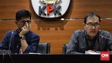 Fadli Zon Respons Wacana DPR Tak Digaji, KPK Ingatkan Tugas