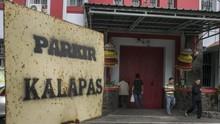 OTT Lapas Sukamiskin Jadi Peringatan KPK untuk Para Kalapas