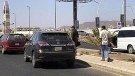 Kasus Pilot Lion Air Meninggal di Jeddah Terus Diusut