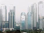 INDEF Ramal Ekonomi RI Hanya Tumbuh 5,1% di 2018