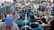 Jelang Akhir Tahun, Aktivitas Manufaktur Global Memburuk