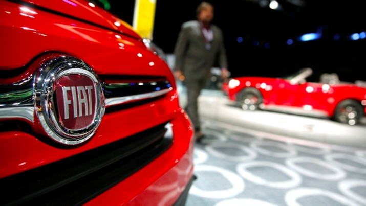 Bila merger terjadi, Alfa Romeo, Chrysler, Dodge, DS, Jeep, Lancia, Maserati, Opel, Peugeot, dan Vauxhall akan dalam satu atap perusahaan.