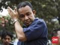 DPRD Sebut Anies Jadi Bahan Lelucon karena Kinerja Bawahan