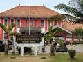 Fasilitas Mewah Ditemukan Dalam Sel Lapas Sukamiskin Bandung