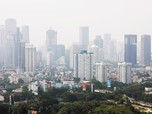 INDEF: Stimulus Fiskal Gagal, PDB Bakal Melambat di Sisa 2018