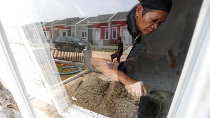 Milenial, Mau Beli Rumah? Ini Kredit Rumah Semudah Buat Kopi