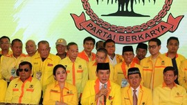 Partai Tommy Sebut Prabowo Keliru soal Pembangunan Orde Baru