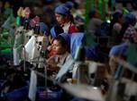 Ganjar Klaim Banyak Investor China Lirik Jawa Tengah