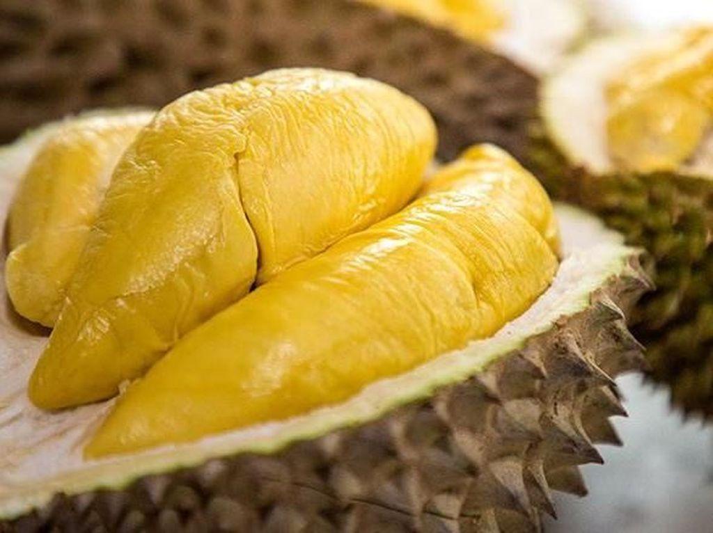 Penipuan Investasi Durian Telan 155 Korban, Total Kerugian Rp 4.5 Miliar