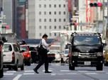 Defisit, Jepang Buka Pintu Lebar-lebar Bagi Pekerja Asing