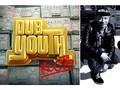Dubyouth, Proyek Musik Heruwa Shaggydog Merilis Single Baru