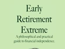 Tiga Buku Ini Bakal Ubah Persepsi Anda Soal Uang