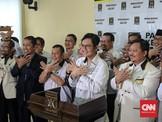 PKS Klaim Saat Ini Belum Kerja Sama dengan Komunis China