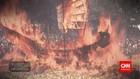 Membakar Tongkang, Mengenang Moyang Part 3