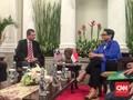 Malaysia Fasilitasi RI Tambah Sekolah Bagi Anak TKI
