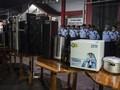 KPK: Kepatuhan Pejabat Kemenkumham Lapor LHKPN Sangat Rendah