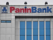 Divestasi Saham Bank Panin Oleh ANZ Tunggu Restu OJK