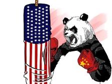 Tak Hanya China, Ini Negara yang Perang Dagang dengan AS