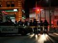 Pelaku Penembakan Toronto Teridentifikasi