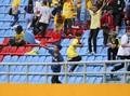 Stadion Jakabaring Rusak, Menpora Tegur Panitia Asian Games