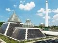 Dua Tahun Lagi Surabaya Punya Plaza Bawah Tanah