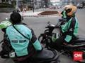 Soal Gojek di Singapura, Grab Malah Pamer Taklukkan Uber