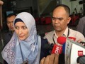 VIDEO: Inneke Koesherawati Diperiksa KPK Terkait Suap Kalapas