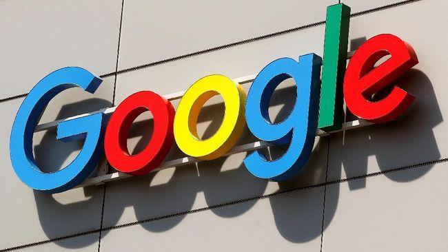 Google Dituduh Kumpulkan Data Tanpa Izin, Dituntut