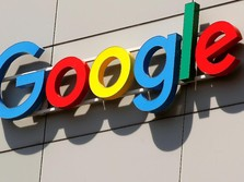 Disebut Murah & Super-Cepat, Apa Itu Google Fi?