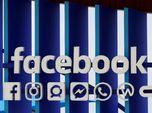 Bukan Hacker yang Bikin Instagram, Facebook & WA Down