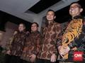 SBY Ingatkan Soal Politik SARA Ekstrem di Pemilu
