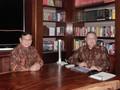 Prabowo Subianto: BUMN Terancam, Negara Terancam