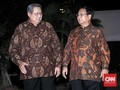 Pertemuan SBY-Prabowo Ditunda, Nasi Goreng Batal Dihidangkan